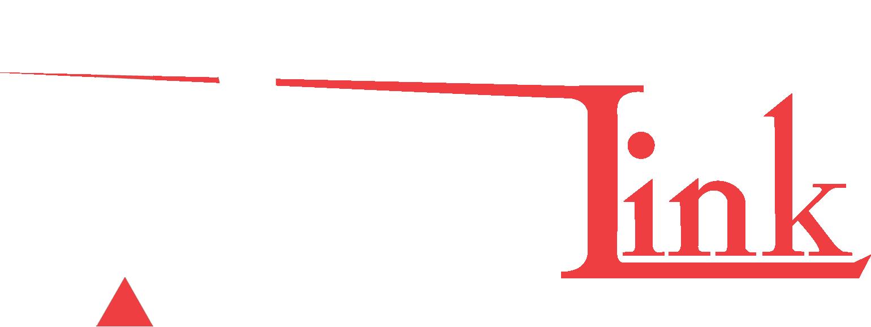 Powerlink_Logo-White